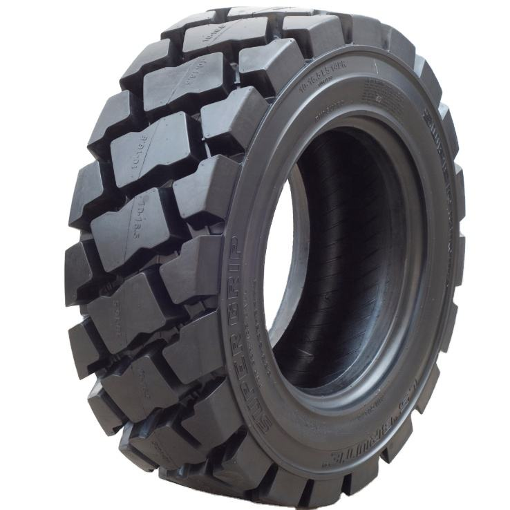 10-16.5 12-16.5 14-17.5 15-19.5 L5 skid steer loader skidsteer tires for sale 10 16.5 12 16.5 14 17.5 15 19.5