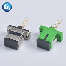 Hot sale SC PIN diode for CATV