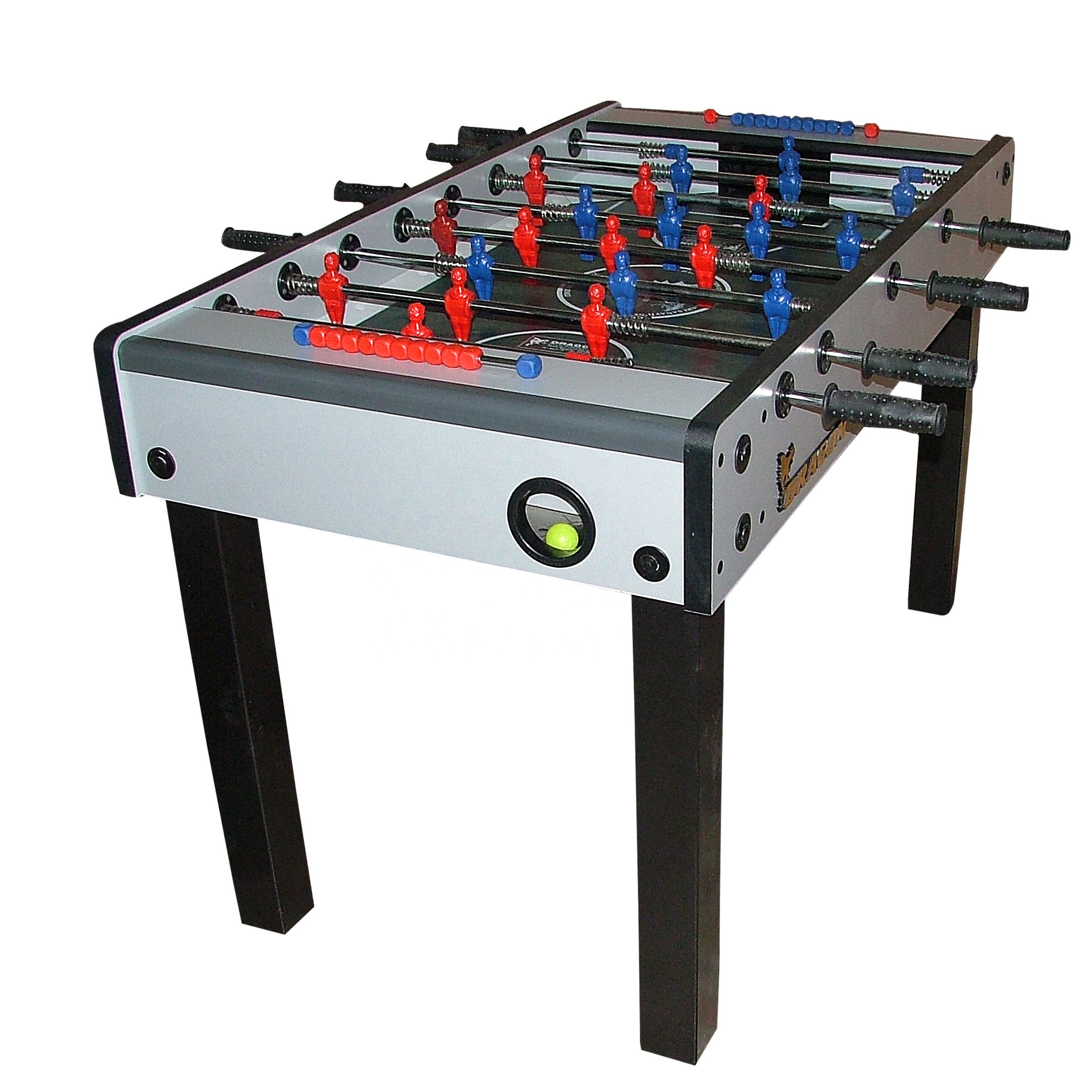 Hot Sale Soccer Table