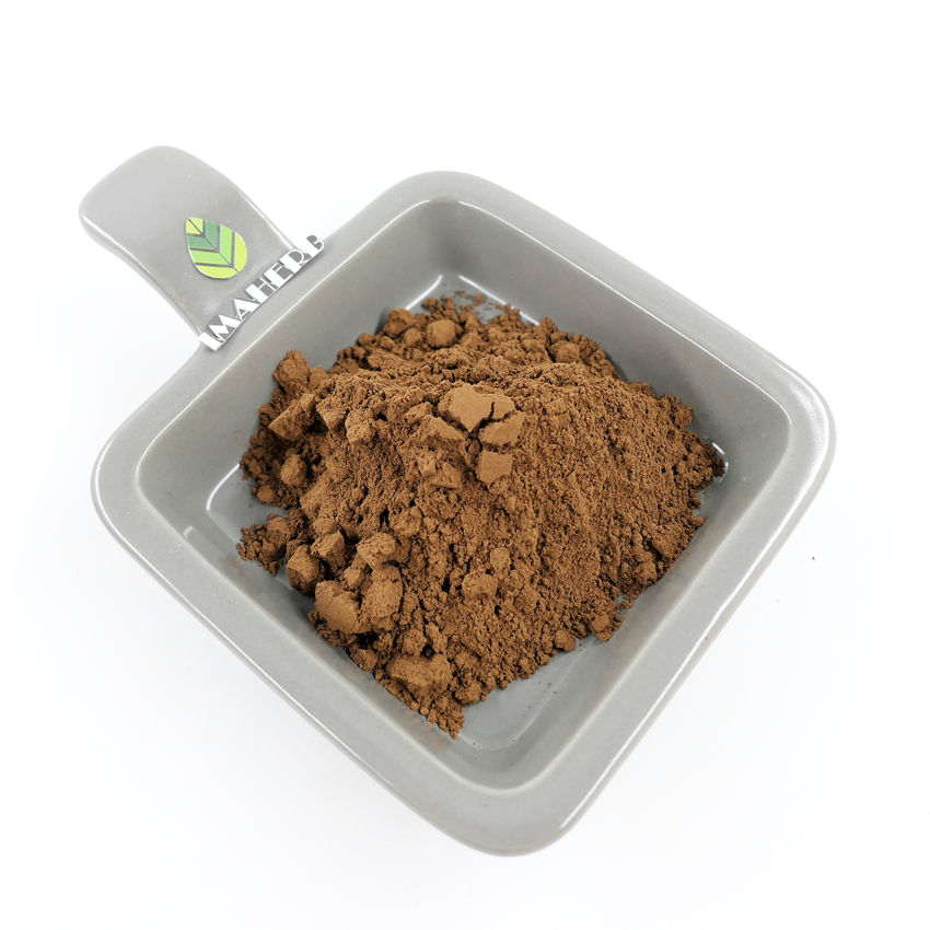 Best Sell EP Standard shikakai powder low price