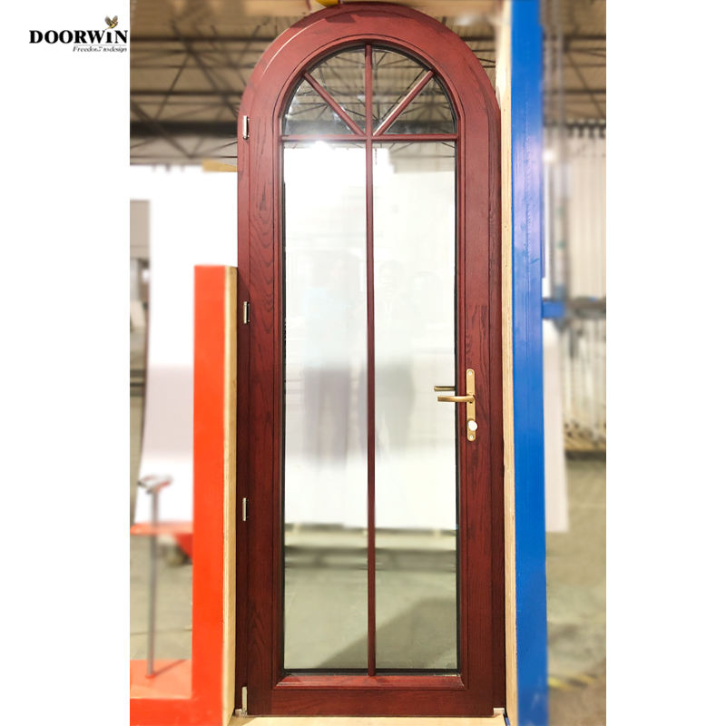 Direct supplier of most popular vintage internal casement french uk door room dividers interior entry door