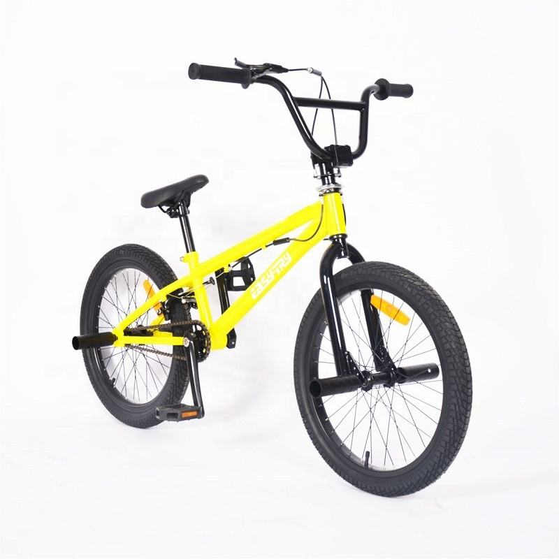 hot sale best cheap price custom bmx freestyle mini bmx bike 16'' 20'' for sale