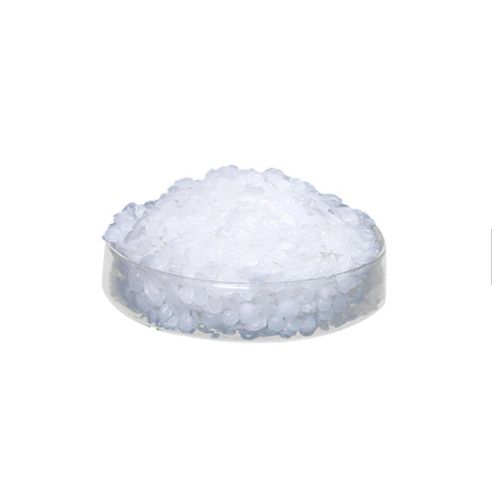 Chinese fully refined paraffin wax for making candles