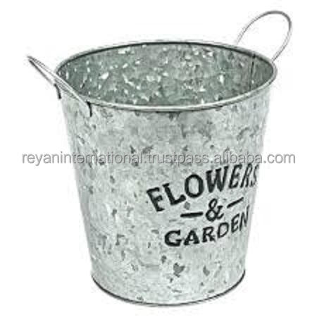 India Manufacture Hot Selling Garden Planter Pots