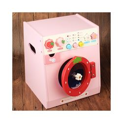 Hot Selling High Quality Factory Price Kitchen Toy KBQ KBQ137 Wooden Toys Baby
