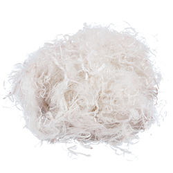 Cheap Price Excellent antioxidant properties 65mm Modified PPS Polyphenylene Sulfide Fiber