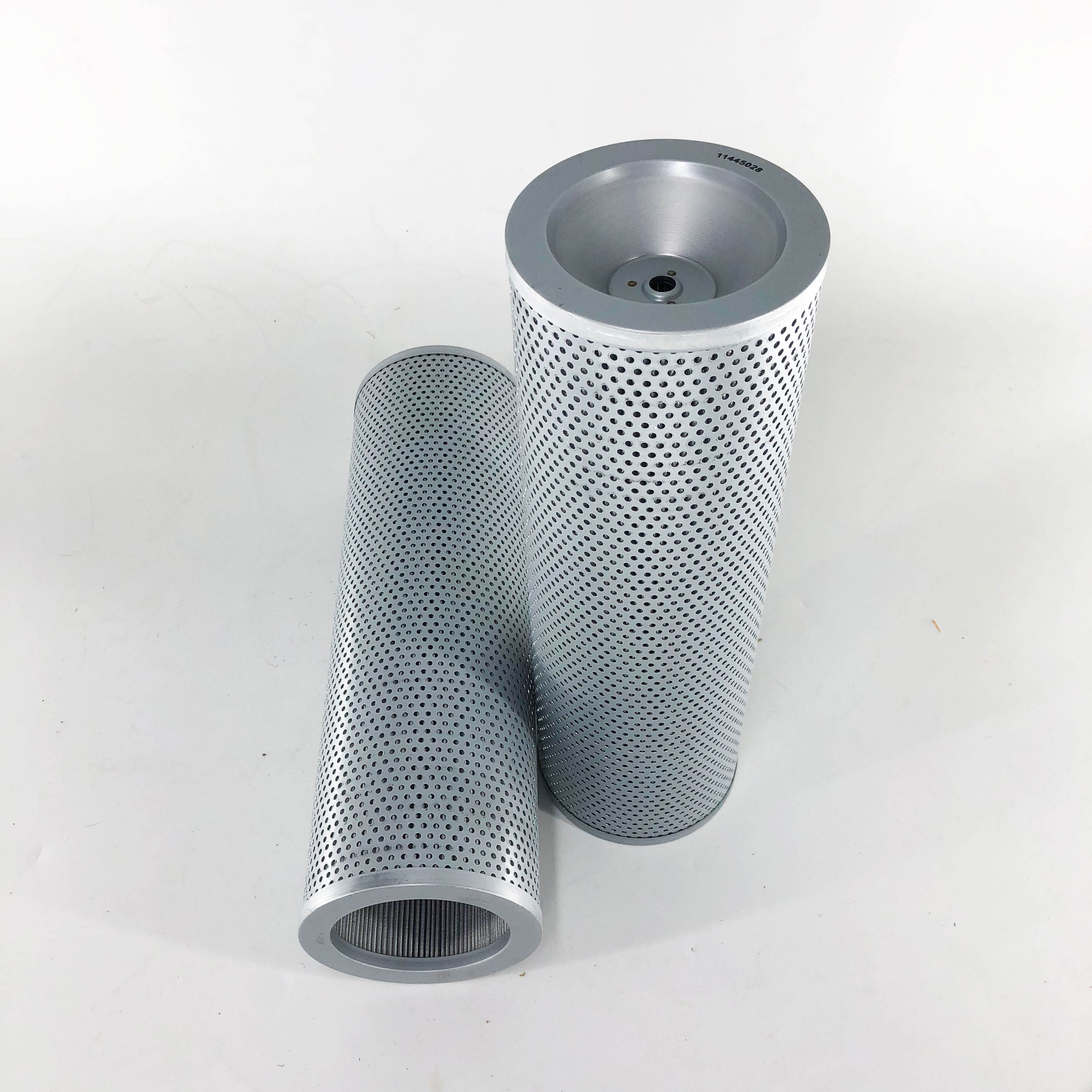 hydaculic oil filter element 11445028 FILTER