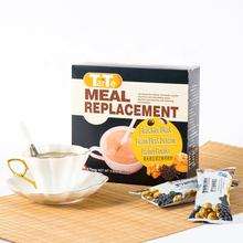 Hot Sale Meal Replacement Slimming Meal Nutritious Food For Health Care