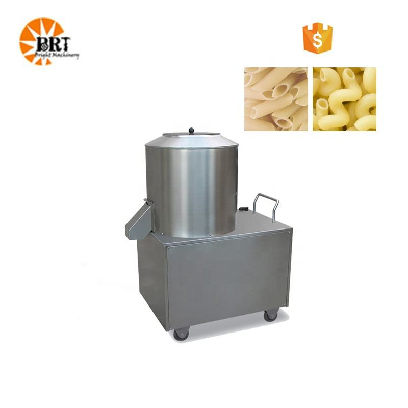 Industriële Productie Lijn Pasta <span class=keywords><strong>Macaroni</strong></span> Droger Machine <span class=keywords><strong>Macaroni</strong></span> Making Machine