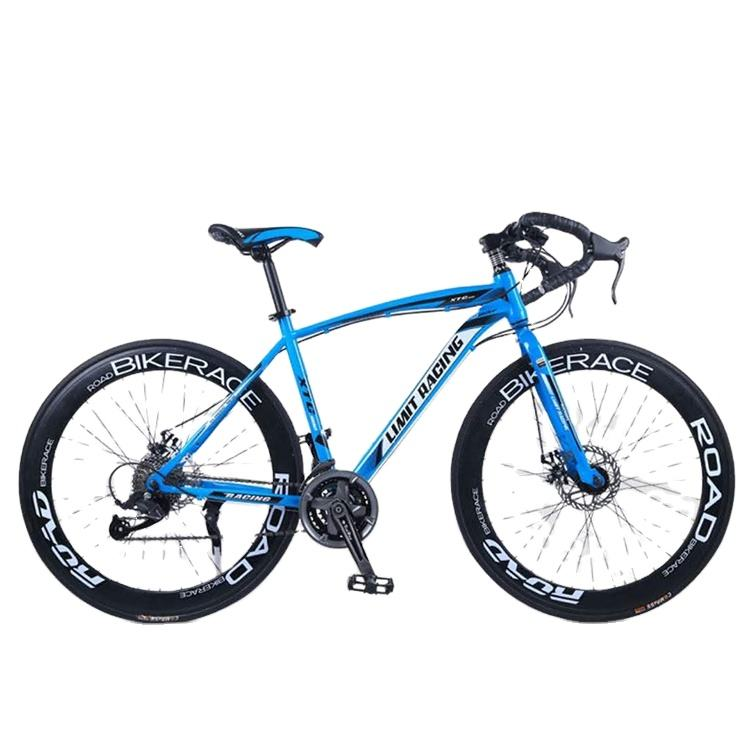Lowest price 26inch new model Road bikes/cycling/mountain bicycle made in China