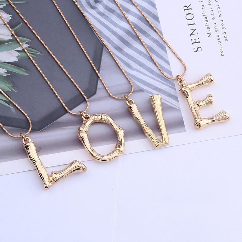 Tata Trend Classic Cubic Zirconia Double Chain /& Link Titanium Steel Necklace