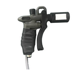 Ionizing air gun  Ionizing Air Gun Static Charge Eliminator Electricity Device