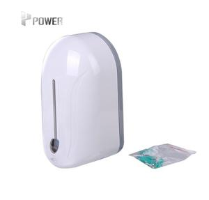 wall mounted automatic liquid hand soap dispenser