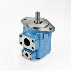 hydraulic motor price of Vickers Denison