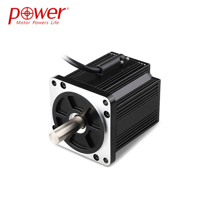 Accurate control Industry Automation Brushless DC Motor PBL.1135220