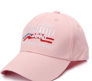 Cari Kualitas Tinggi Rick Topi Produsen Dan Rick Topi Di Alibaba Com