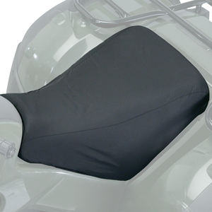 Universal Waterproof Oxford Quadgear ATV Seat Cover