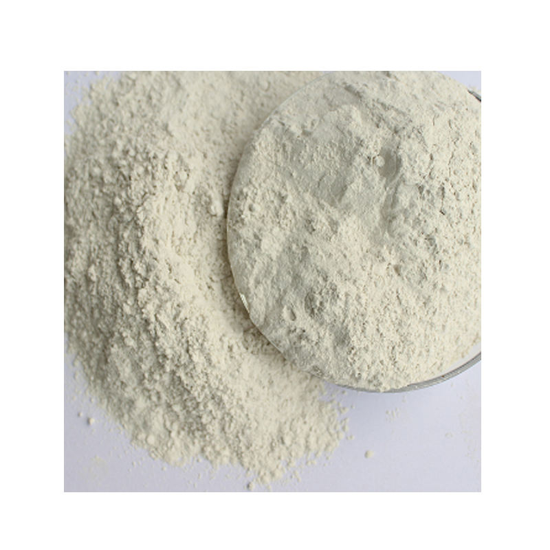 high purity fluorspar powder for steel furnace calcium fluoride/ ores/ fluorite. caf2 80-98%