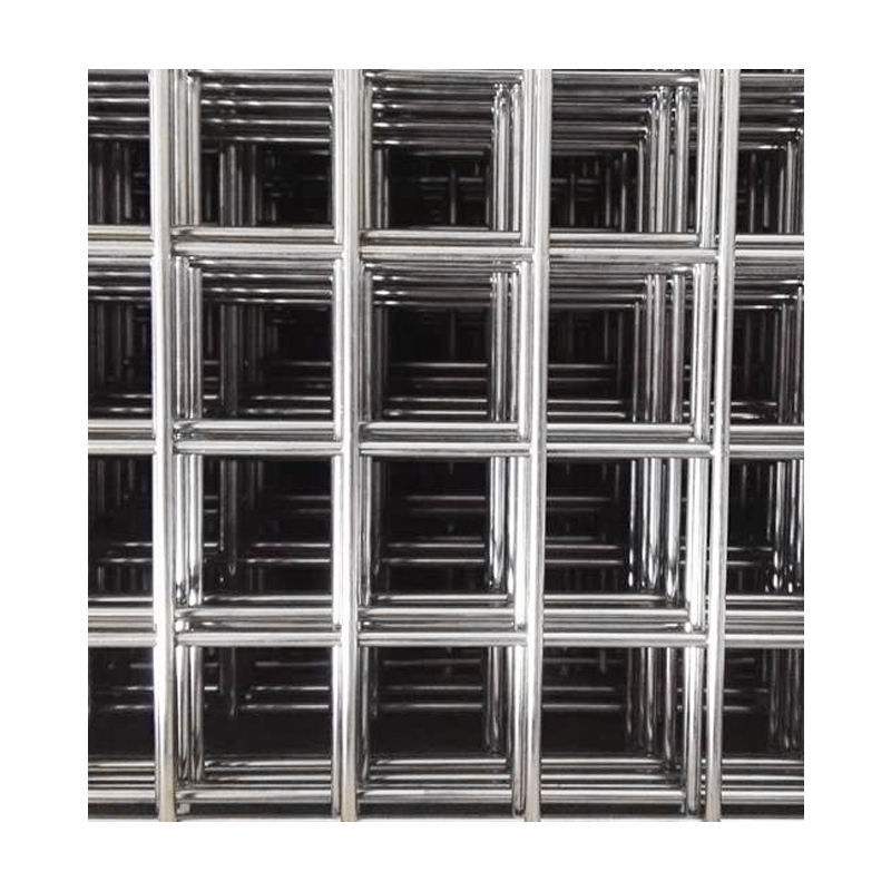 Metal Construction Building Material