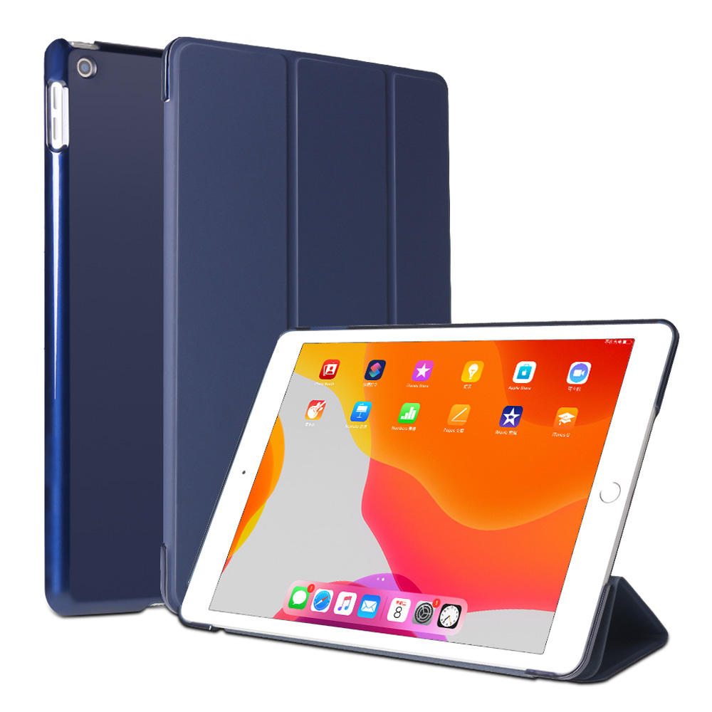 "Smart Case <span class=keywords><strong>für</strong></span> <span class=keywords><strong>iPad</strong></span> 10.2 Cover <span class=keywords><strong>für</strong></span> <span class=keywords><strong>iPad</strong></span> 7. Generation 10.2 ""Case PU Ledertasche"