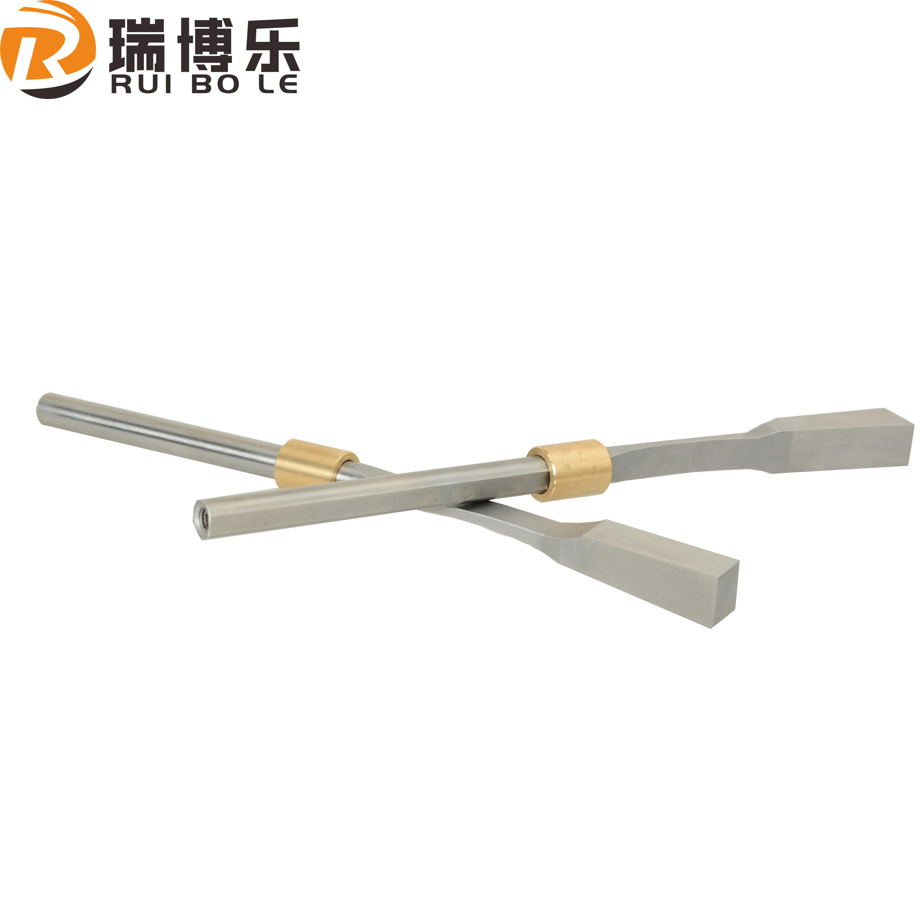 PPW mold eject solution sprung core mechanism