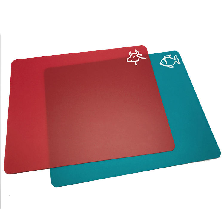 2019 Hot Sale China Factory Custom Made Plate Kids Feeding Mat Baby Silicone/Plastic Placemat With Eco-friendly Placemat