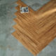 Philippines price parque wooden texture floor ceramic wood tile prices in ghana