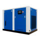 Air Compressor Compressor Sales 100%