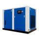 Air Compressor Compressor Sales 100%