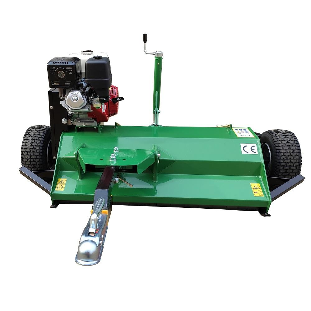 ATV Grass Mower/Mulcher/Cutter