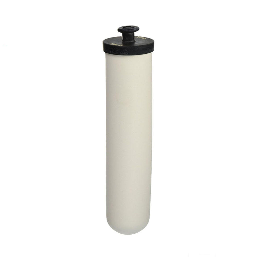 Wholesale Ceramic Water Filter Candle filter element of water purifier