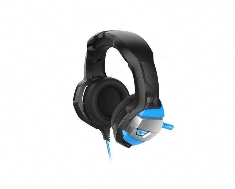 Europe and America gaming headset for pc ps4 With High Click