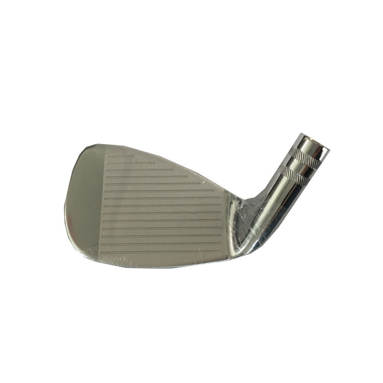 New Style forged golf iron head