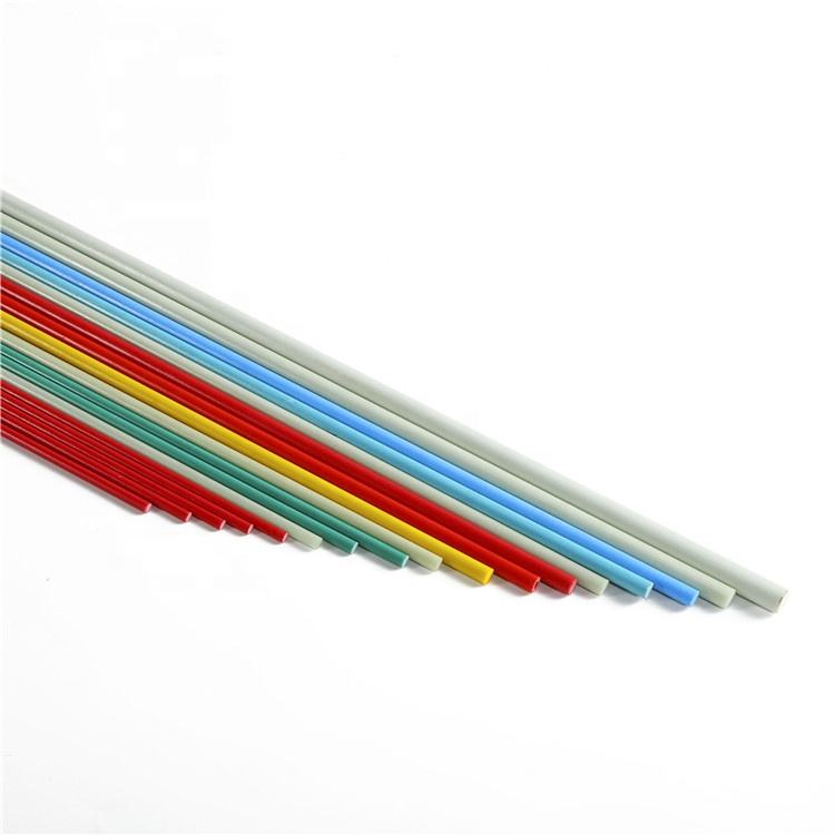 High Strength And Flexible Umbrella Fiberglass Sticks