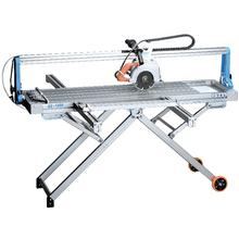 High Quality Portable Precision Stone Tile Cutting Power Table Saw Machine