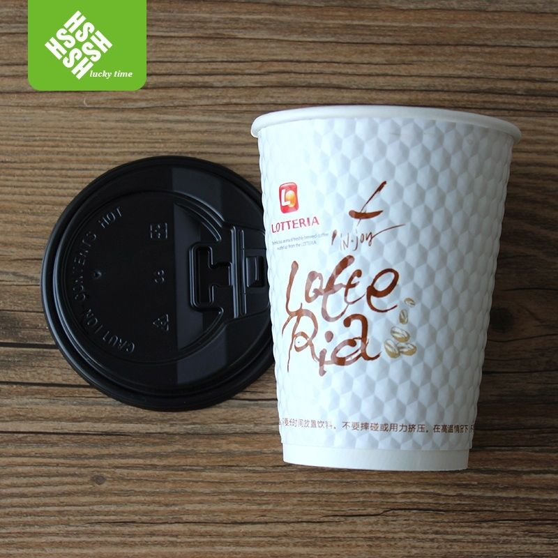 Multifunctional sleeve pe coated india 6oz paper cup for wholesales