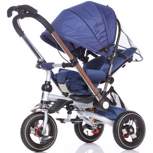 Wholesale pinghu baby tricycle / cheap baby trike sale / the best toddler trike sale online
