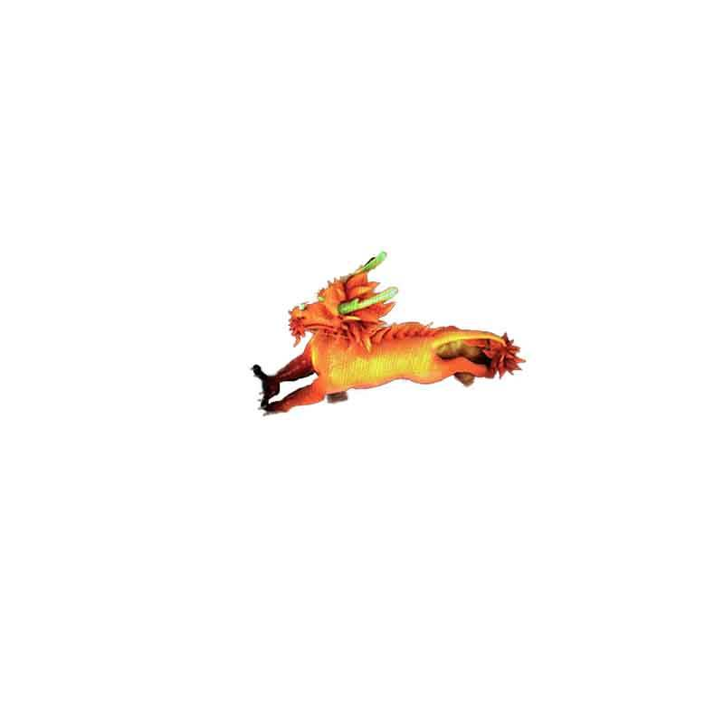 Fire Kirin Fish Game Board Old Game Kit