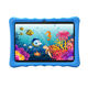 New Produce 10 inch Educational Android Kids Tablet 3G Phone Call Children Tablet PC Price China For Learning