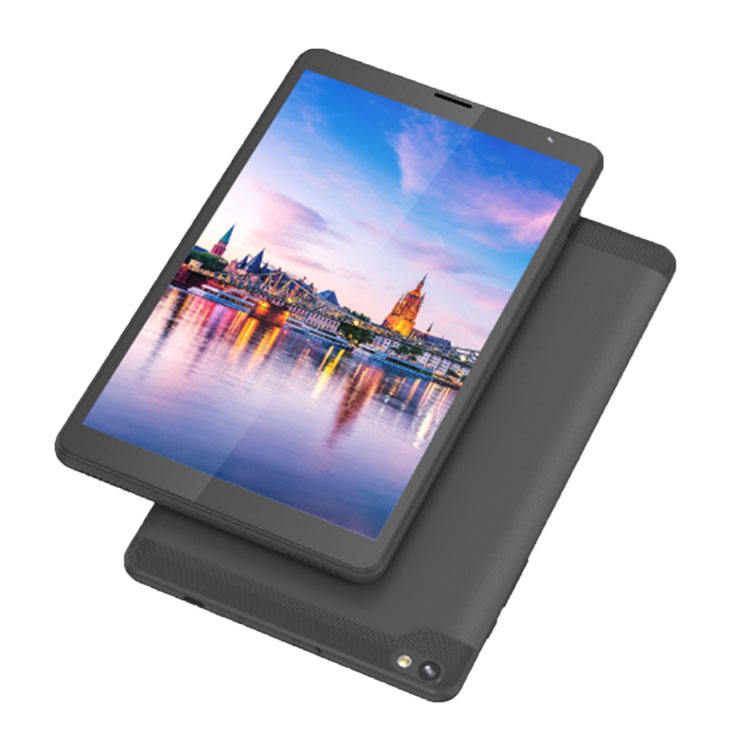 Shenzhen Octa Core Android 9.1 Tablets 4G LTE call 8 inch phone Tablet PC