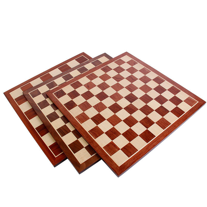 Houten Schaken Checker Board Internationale Tocht Business Fun Games Reizen Boord Ludo Gaming <span class=keywords><strong>Checkers</strong></span>