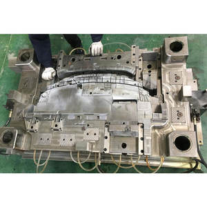 plastic injection mould service china manufacturer plastic injection mold maker