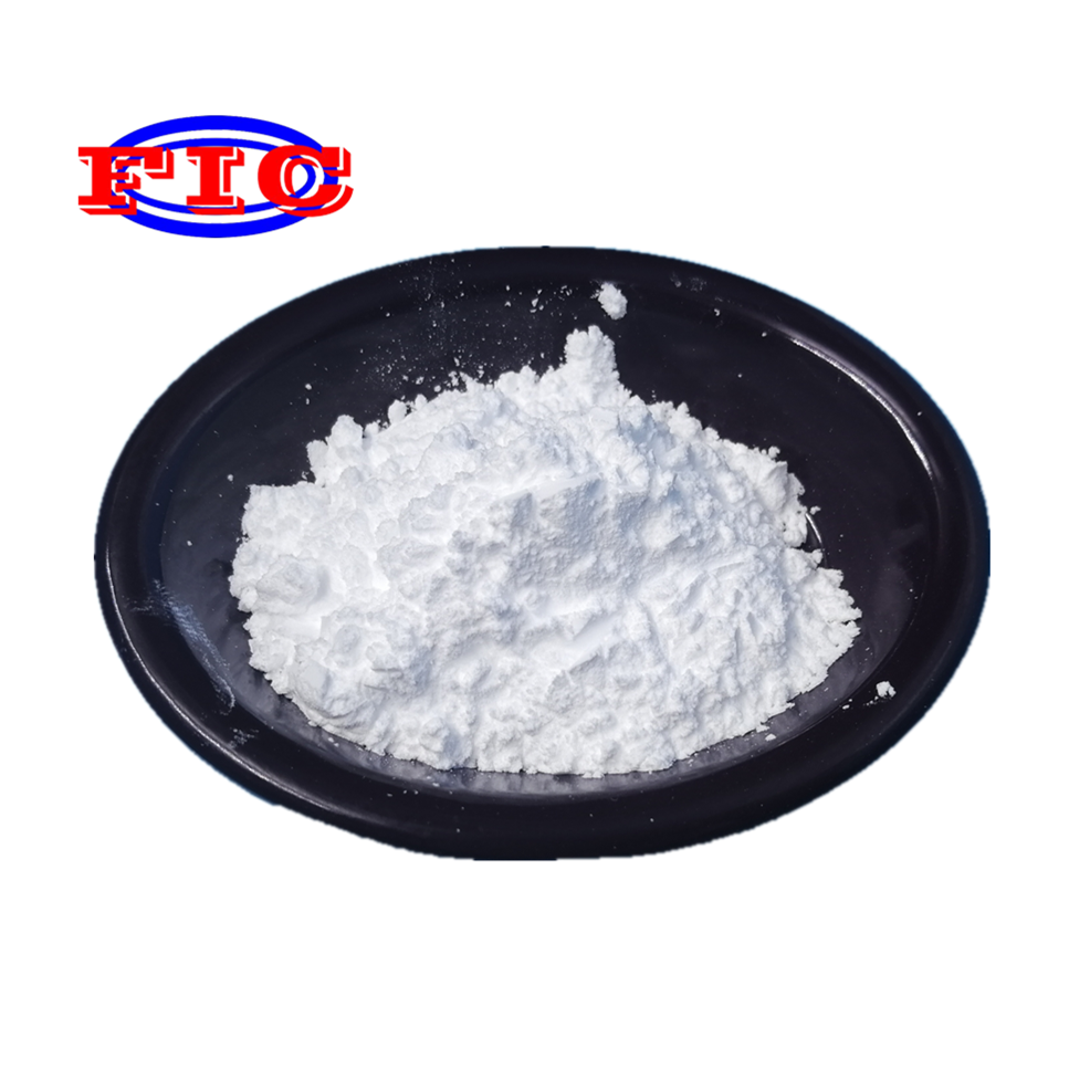 food grade sodium alginate 60 mesh 80mesh 100mesh used for ice cream cheese bakery and sausage and capsule