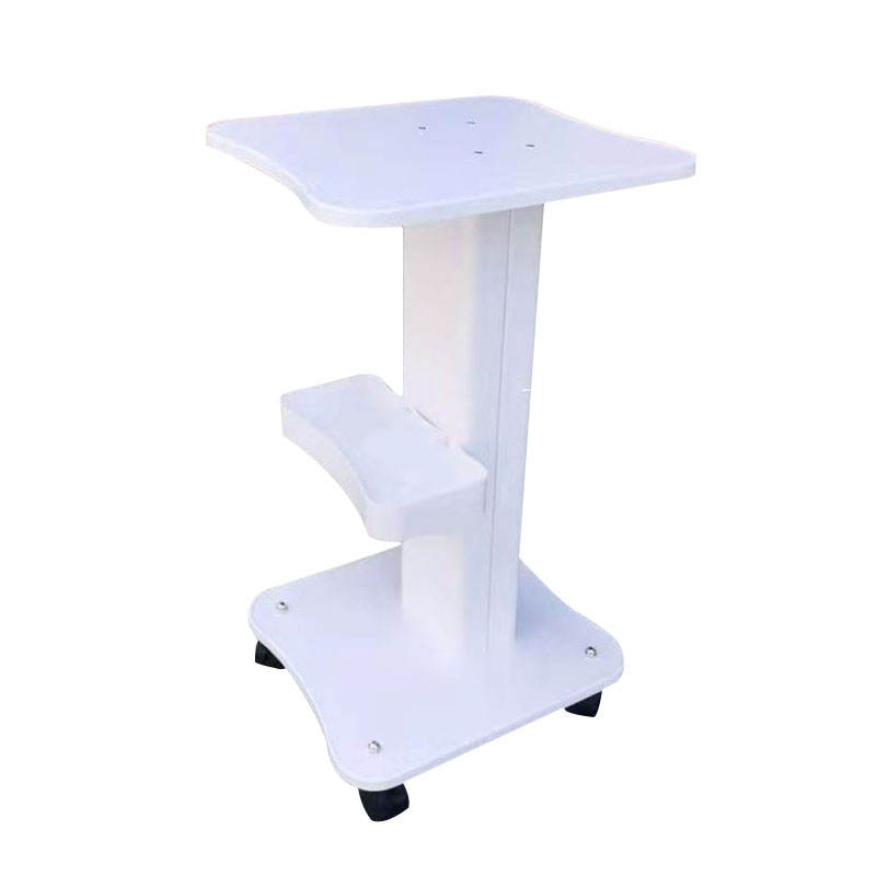 Desktop beauty salon trolley beauty equipment trolley beauty machine trolley