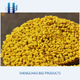 2019 China Qinghai New Harvest wholesale rape Bee pollen granular/grain for human consumption