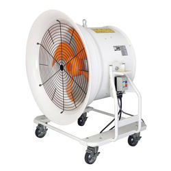 Wholesale Japanese brushed portable 12volts fans with specia