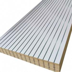 White Masonite Board White Masonite Board Suppliers And Manufacturers At Alibaba Com