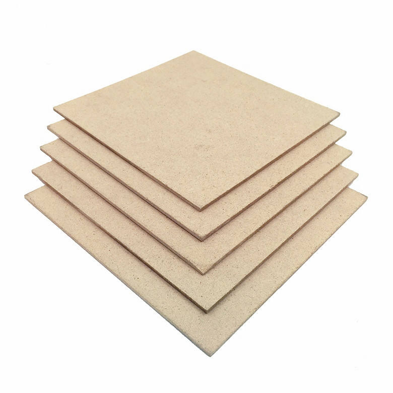 2019 cheapest lacquer mdf board