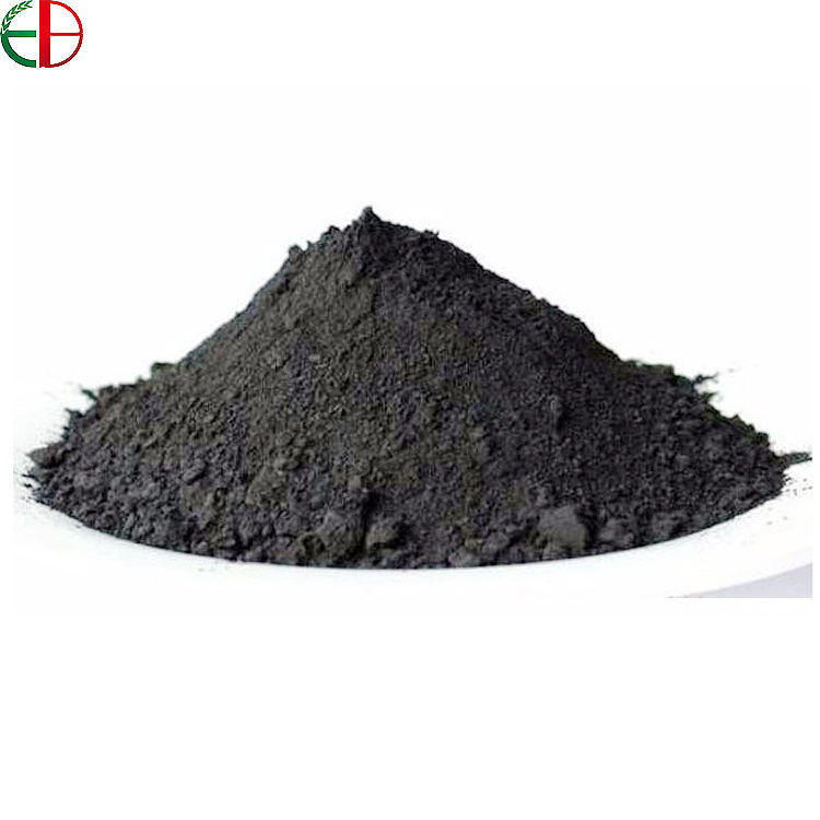Tungsten Carbide Cobalt Powder EB002