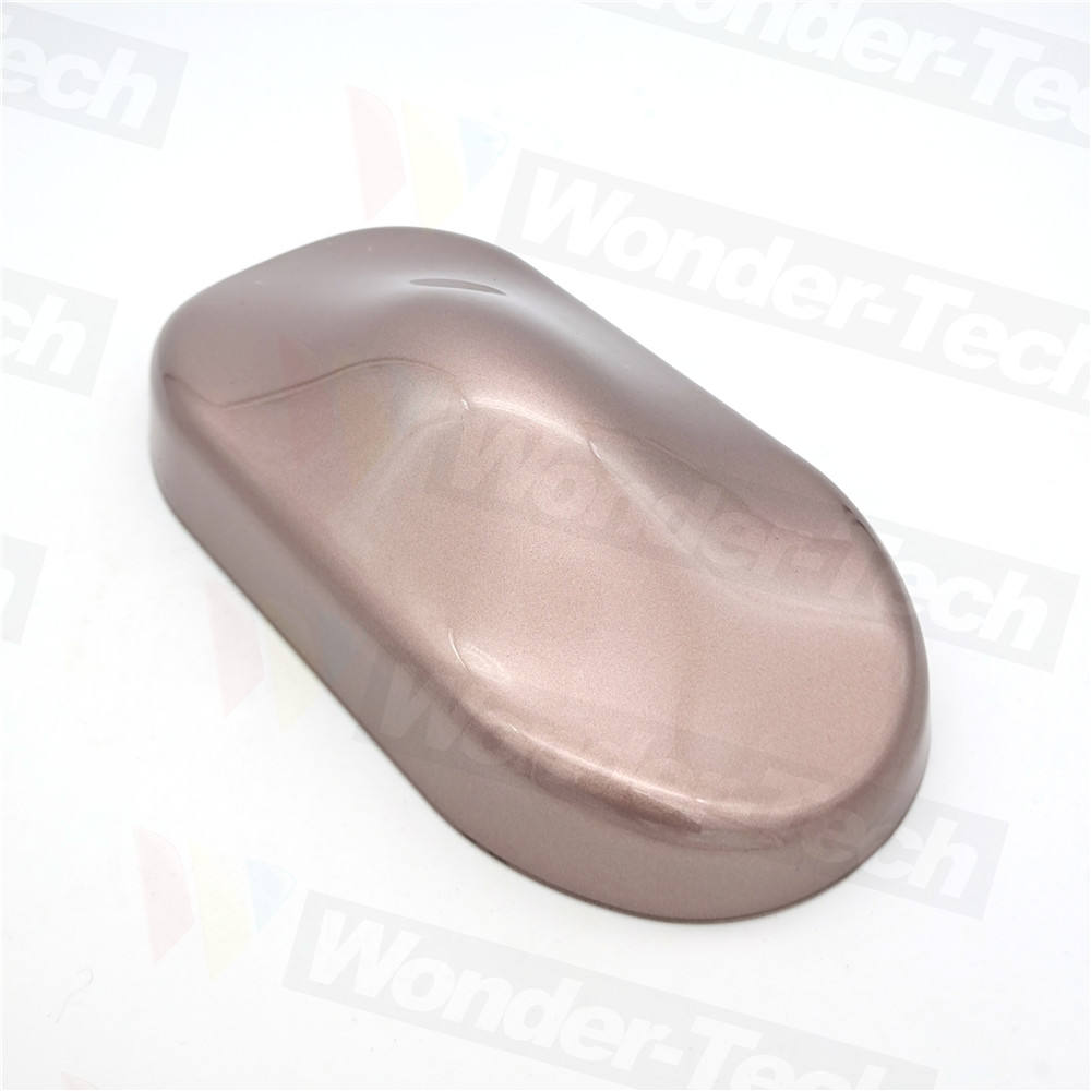 Transparent High Solid Clear Coat for Car Auto Paint Epoxy Resin Clear Coating Clear Coat Varnish